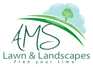 AMS Lawn Care, LLC